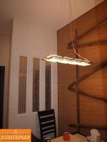 lifestyle-lounge-flat13
