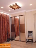 lifestyle-lounge-flat17