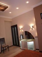 lifestyle-lounge-flat18