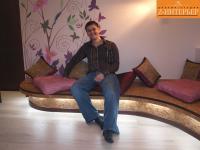 lifestyle-lounge-flat23