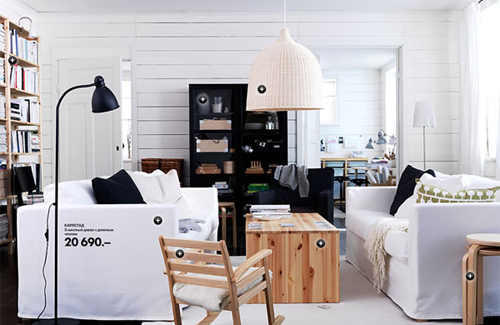 lighting-livingroom-ikea-ideas10
