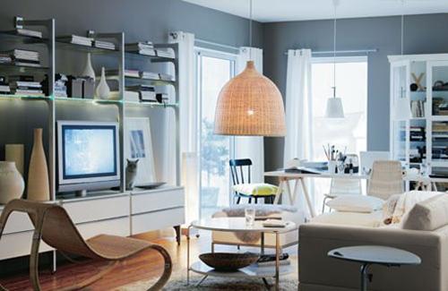 lighting-livingroom-ikea-ideas11