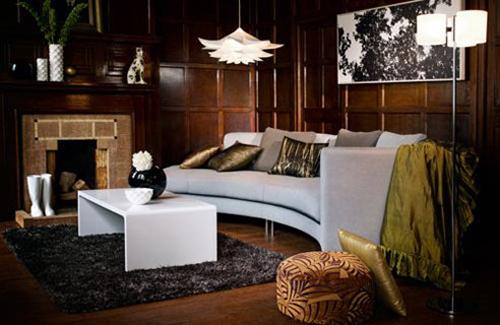 lighting-livingroom-ikea-ideas12