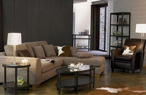 lighting-livingroom-ikea-ideas14