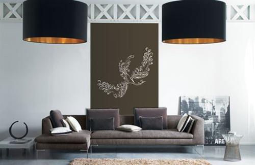 lighting-livingroom-ikea-ideas2
