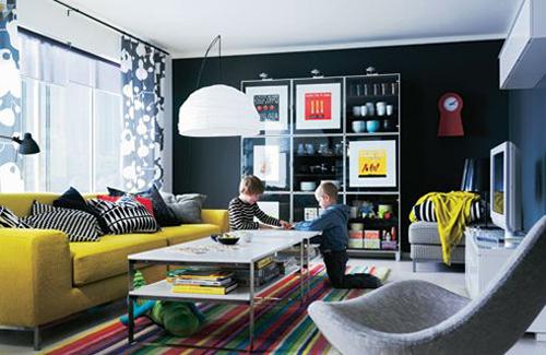 lighting-livingroom-ikea-ideas4