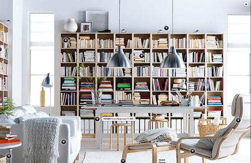 lighting-livingroom-ikea-ideas6