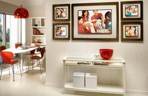 lighting-livingroom-ikea-ideas8