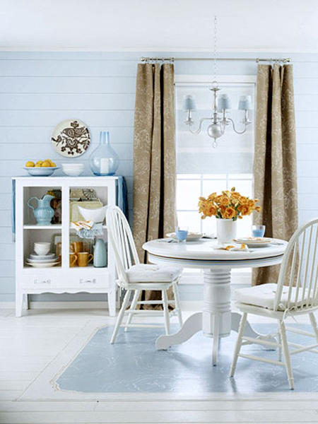 makeover-diningroom1