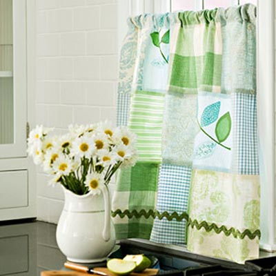 mini-tips-curtain-for-kitchen12