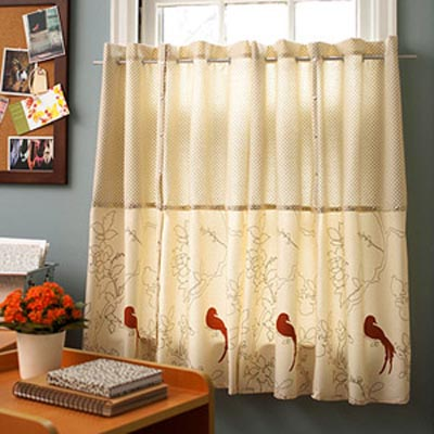 mini-tips-curtain-for-kitchen16