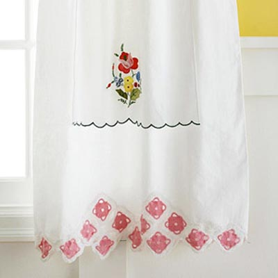 mini-tips-curtain-for-kitchen17