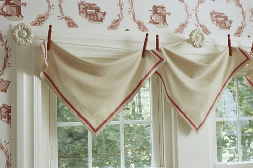 mini-tips-curtain-for-kitchen18