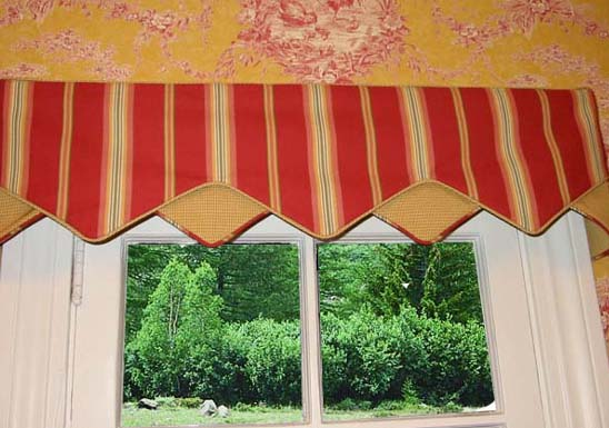 mini-tips-curtain-for-kitchen19