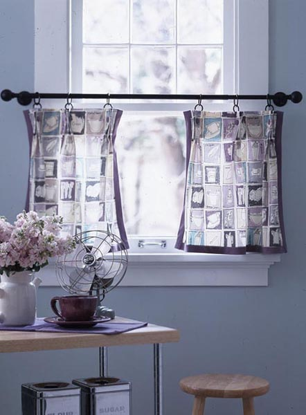 mini-tips-curtain-for-kitchen2