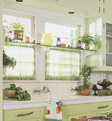 mini-tips-curtain-for-kitchen20