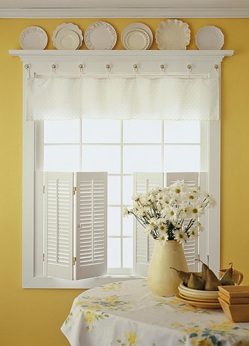 mini-tips-curtain-for-kitchen3