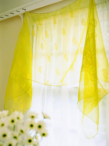 mini-tips-curtain-for-kitchen4