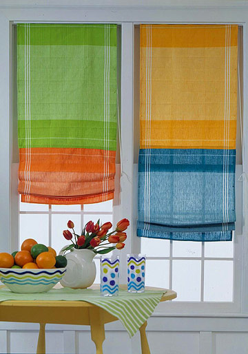 mini-tips-curtain-for-kitchen5