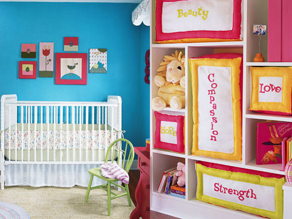nursery-stories-for-mom-and-baby