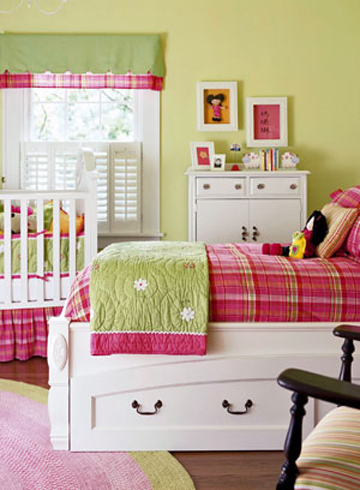 nursery-stories-for-mom-and-baby1-1