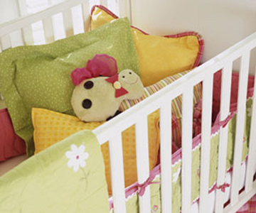 nursery-stories-for-mom-and-baby1-8