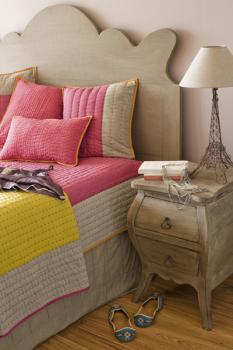 sabi-in-france-bedroom1