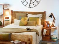 sabi-in-france-bedroom2