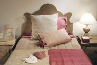 sabi-in-france-bedroom3