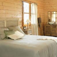sabi-in-france-bedroom4