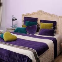 sabi-in-france-bedroom5