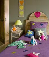 sabi-in-france-kids-room2