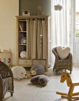 sabi-in-france-kids-room3