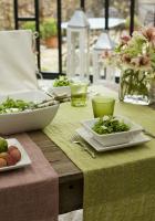 sabi-in-france-table-set2