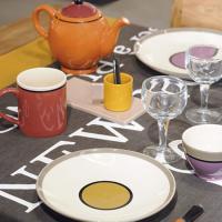 sabi-in-france-table-set3