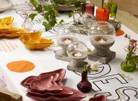 sabi-in-france-table-set5