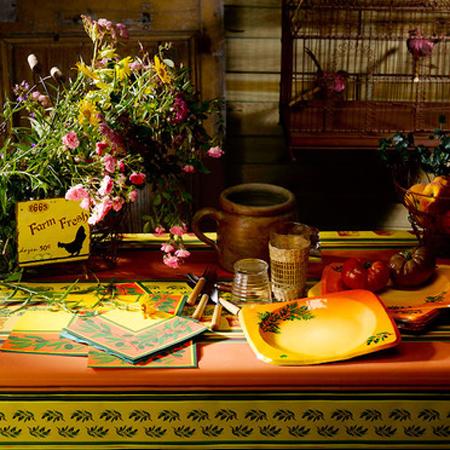 spring-picnic-ideas-lotus4