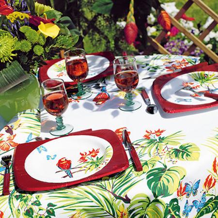 spring-picnic-ideas-lotus6