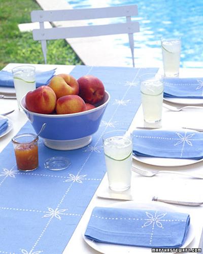 spring-picnic-ideas-marta5