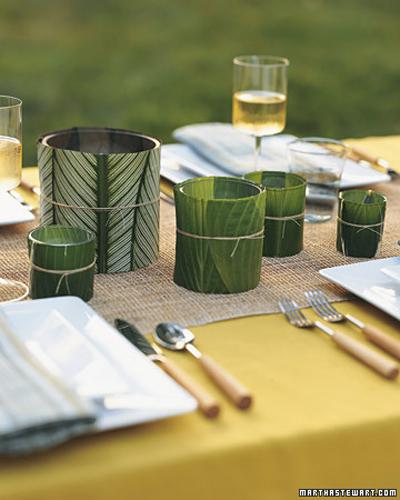 spring-picnic-ideas-marta8