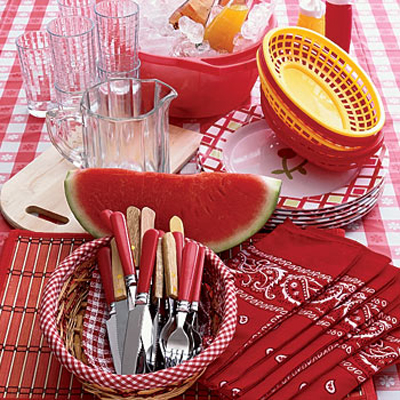 spring-picnic-ideas-rachel3
