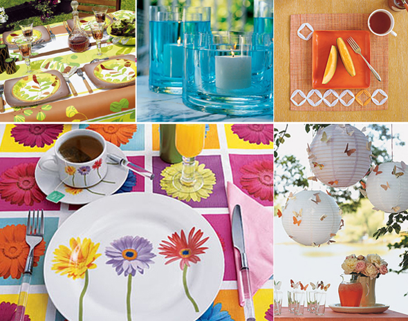 spring-picnic-ideas