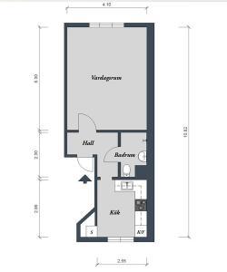 sweden-8story18-plan