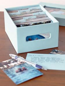 tricks-for-craft-storage-boxes1