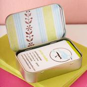 tricks-for-craft-storage-boxes3