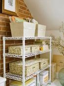 tricks-for-craft-storage-boxes4