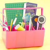 tricks-for-craft-storage-boxes5