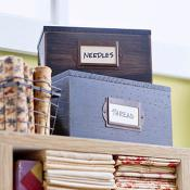 tricks-for-craft-storage-boxes6
