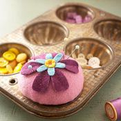 tricks-for-craft-storage-boxes7