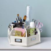 tricks-for-craft-storage-boxes8